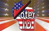 Information on Voting Photo ID Requirement